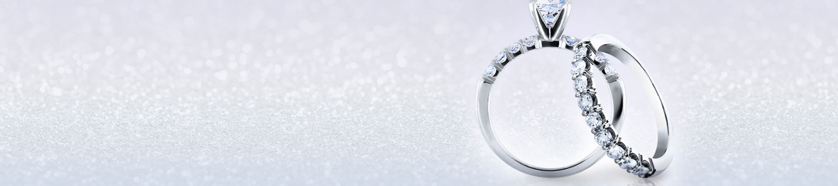 5 Alternate Options to Your 'Diamond' Wedding Ring