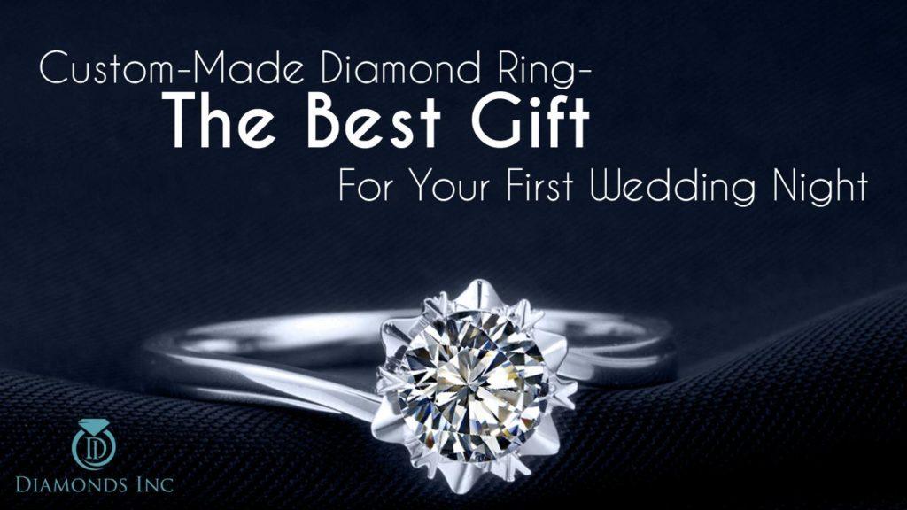 Custom-Made-Diamond-Ring