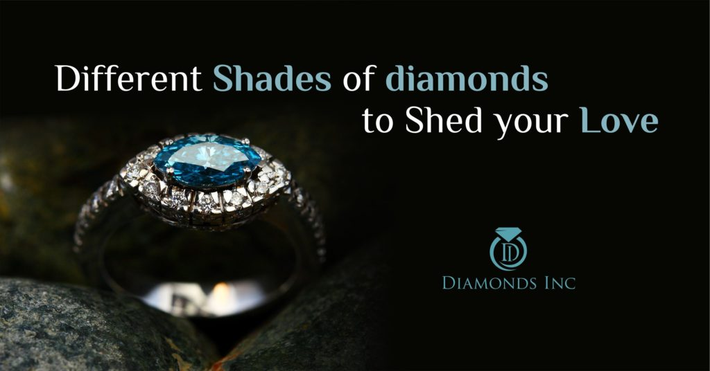 Different-Shades-of-diamonds-to-Shed-your-Love-