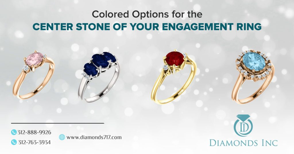 Colored-Options-for-the-Center-Stone-of-Your-Engagement-Ring